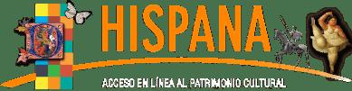 Hispana acceso en línea al patrimonio cultural